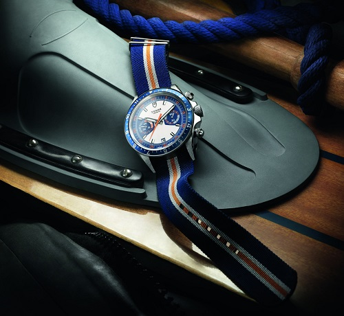 Tudor-Heritage-Chrono-Blue-2013