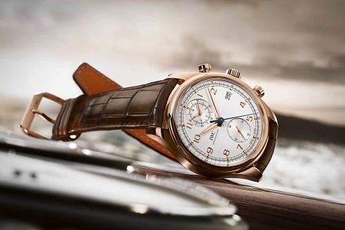iwc-portuguese-chronograph-classic-watch-2013