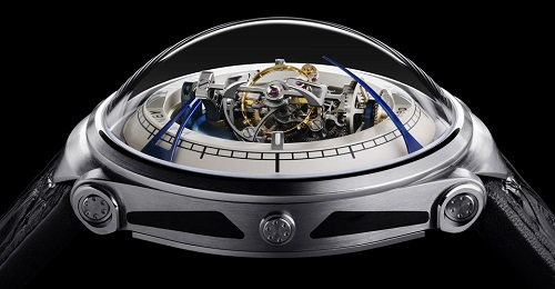 Vianney-Halter-Deep-Space-Tourbillon-2013