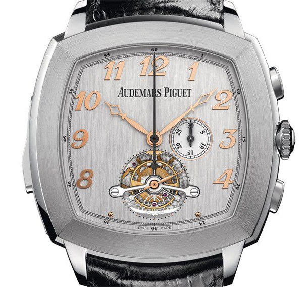 Audemars-Piguet-Tradition-Tourbillon-Minute-Repeater-Chronograph.jpg