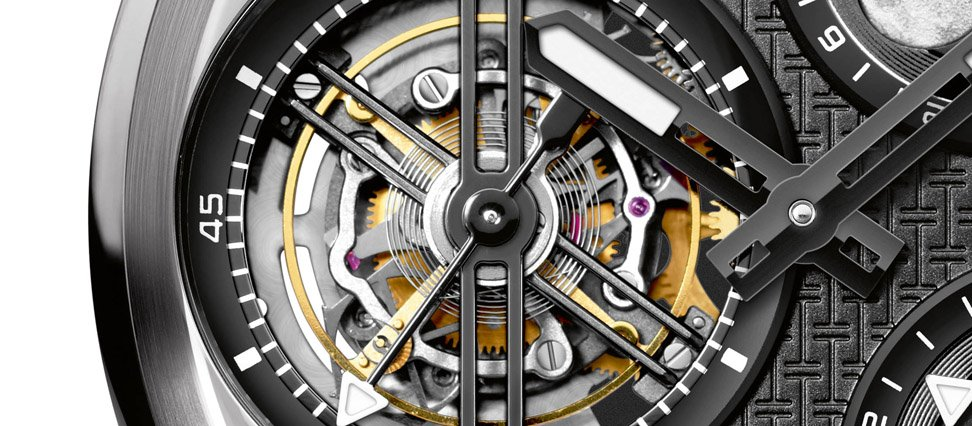 IWC-Ingenieur-Constant-Force-Tourbillon-macro.jpg