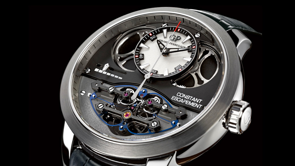Girard-Perregaux-Constant-Force-Escapement.jpg