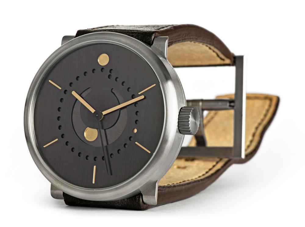 ochs-und-junior-patina-moon-phase-watch.jpg