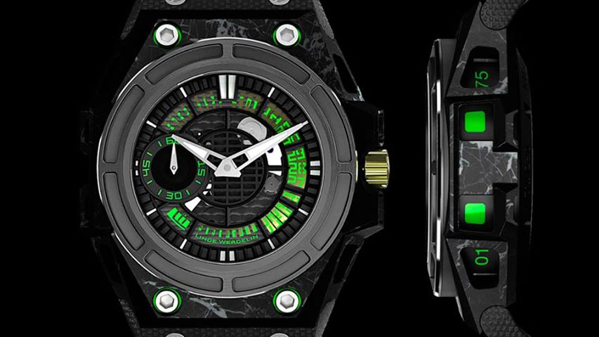 Linde-Werdelin-SpidoLite-II-Tech-Green-profile.jpg