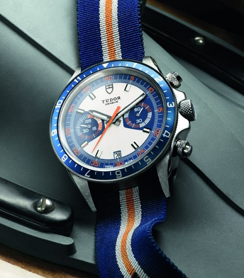 Tudor-Heritage-Chrono-Blue-