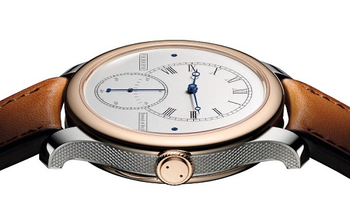 FP Journe Anniversary watch