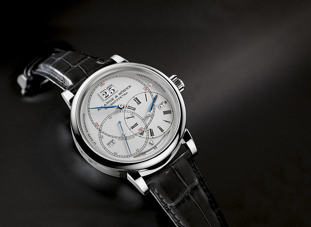 A-Lange-and-Sohne-Perpetual-Calendar-Terraluna-watch.jpg