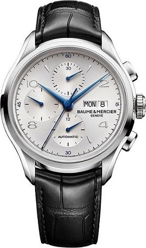 Baume-Mercier-Clifton-Chronograph-2014