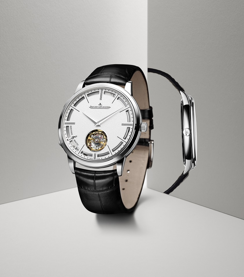 Jaeger-LeCoultre-Hybris-Mechanica-11-watch.jpg