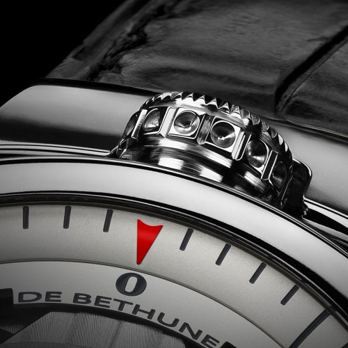 De Bethue DBS for Only Watch 2015