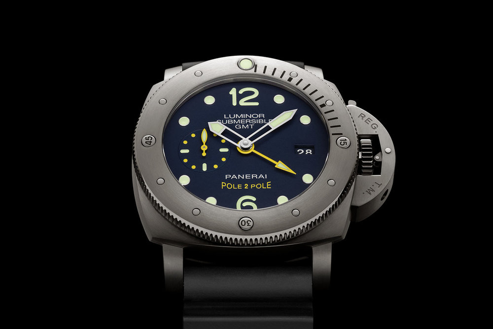 panerai-luminor-submersible-1950-gmt-mike-horn-pole2pole-3.jpg