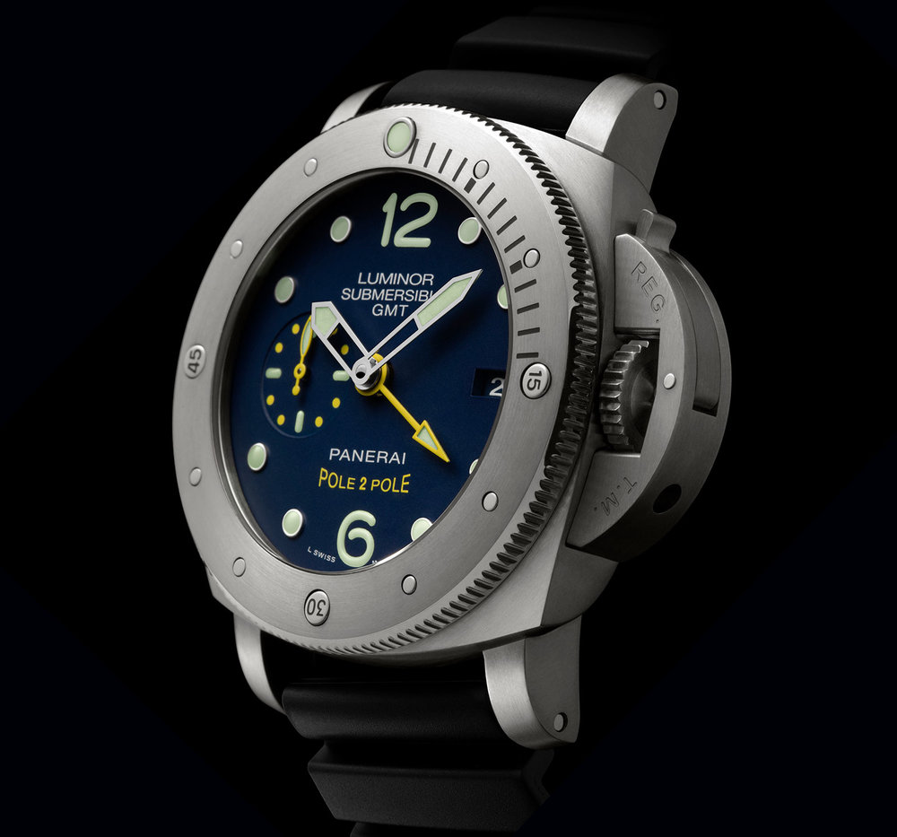 panerai-luminor-submersible-1950-gmt-mike-horn-pole2pole-2.jpg
