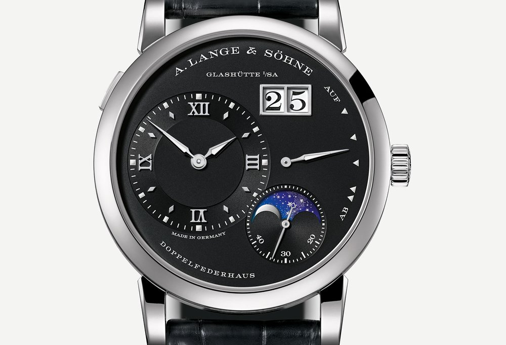 ALS-Lange-1 Moonphase-2.jpg