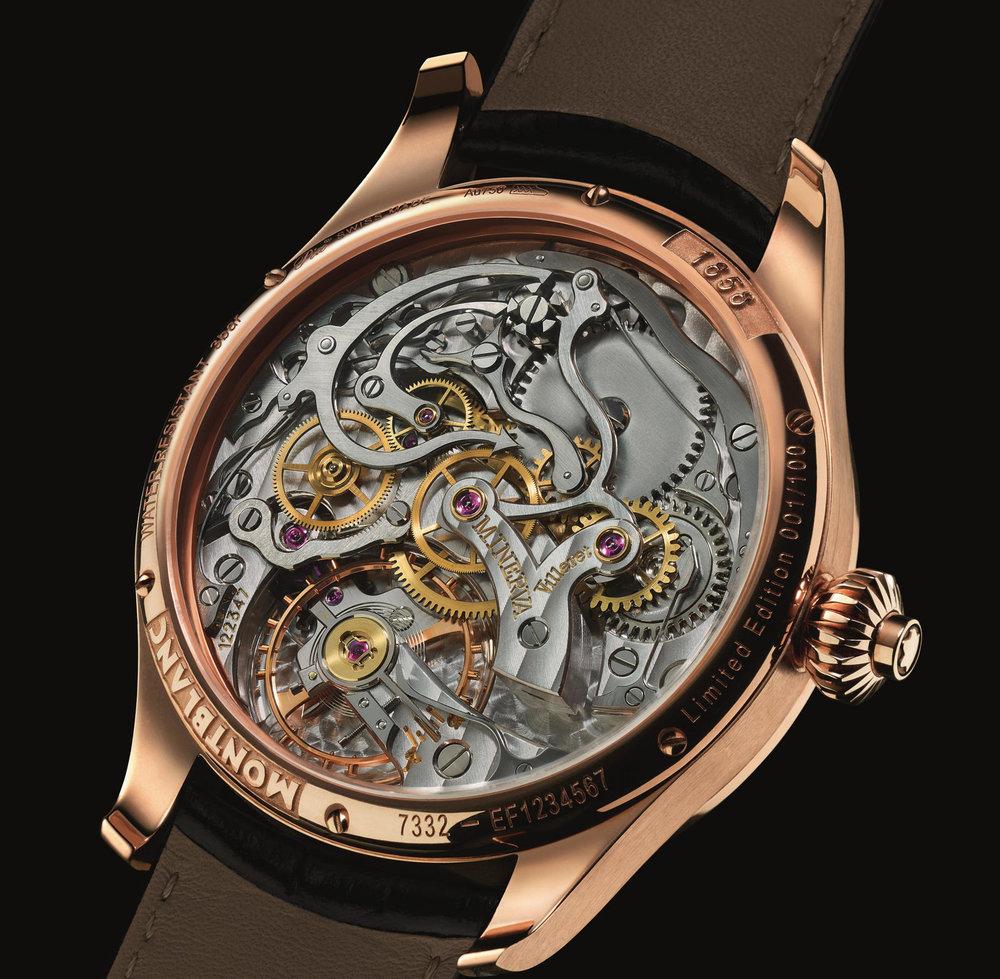 montblanc_tachymeter-chronograph_01.jpg