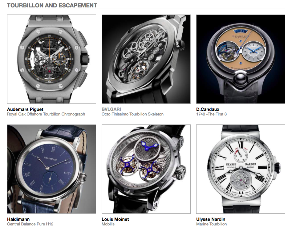 gphg-tourbillon-escapement-1.png