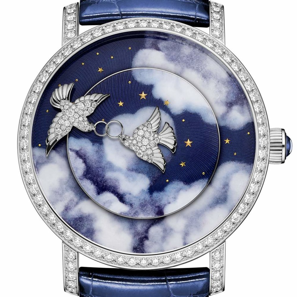 chaumet_complication-creative-colombes_01.jpg