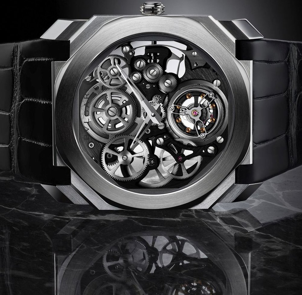 bulgari-102719_octo_finissimo_tourbillon-hd03.jpg