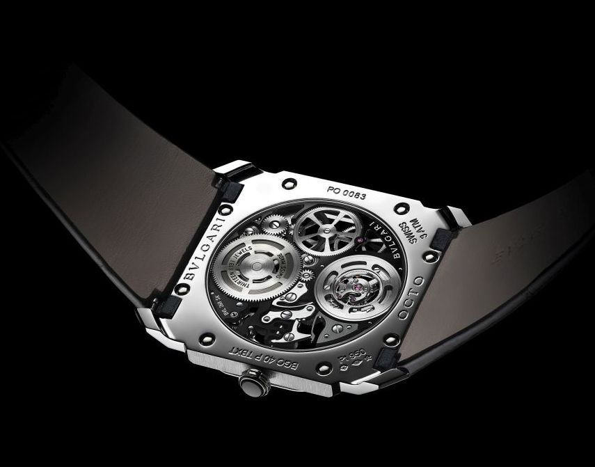bulgari-102719_octo_finissimo_tourbillon-hd04.jpg