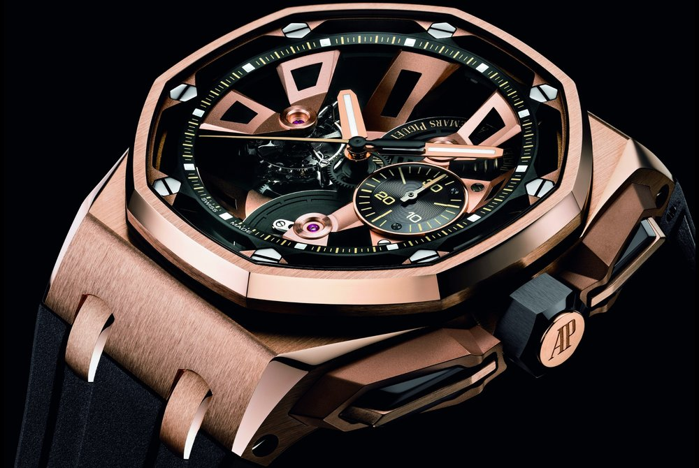 Royal Oak Offshore-Tourbillon-Chrono-gold-3.jpg