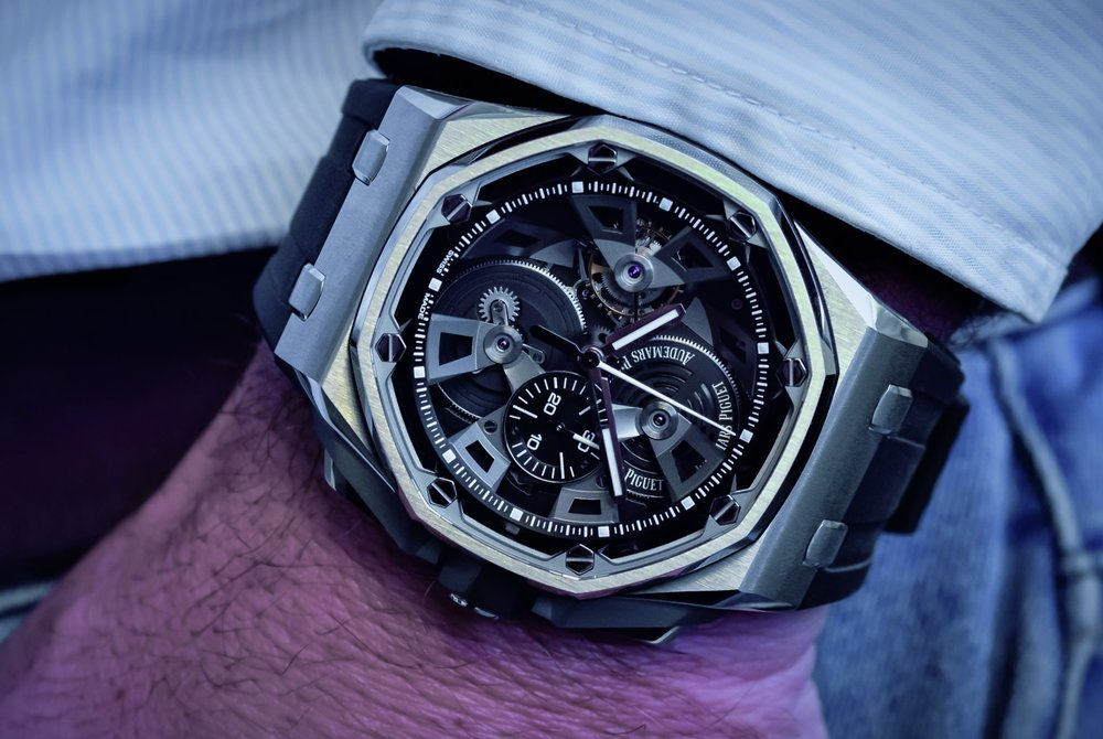 Royal Oak Offshore-Tourbillon-Chrono-steel-4.jpg