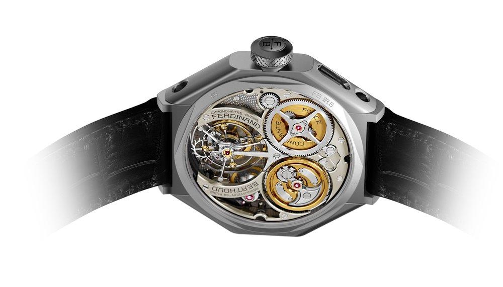 Chronomètre Ferdinand Berthoud FB 1R6-1 - Caseback 1 - White Background.jpg
