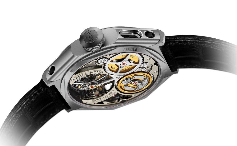 Chronomètre Ferdinand Berthoud FB 1R6-1 - Caseback 2 - White Background.jpg