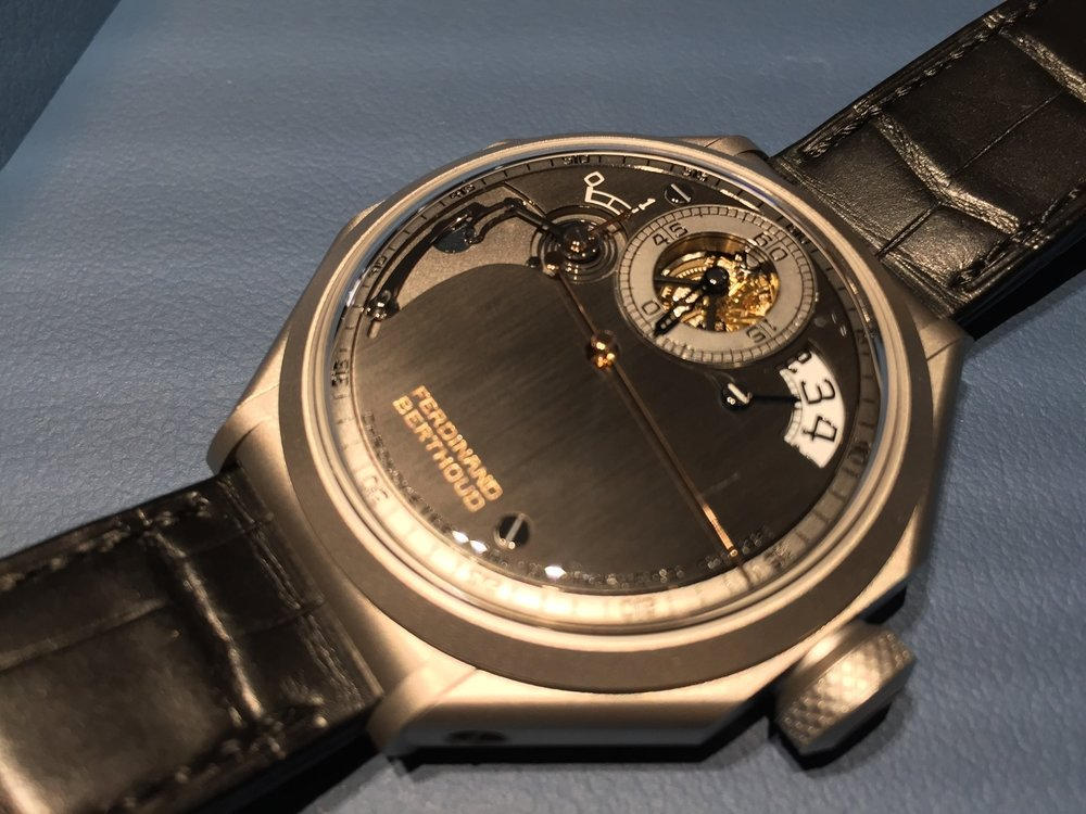 Chronomètre Ferdinand Berthoud FB 1R-6.1-5.jpg