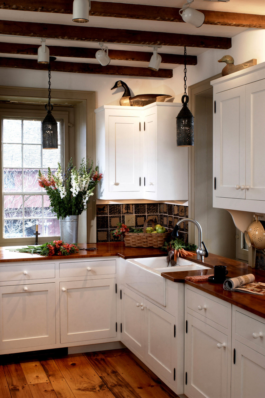 kitchen_Hansen 0035CC_v2.jpg
