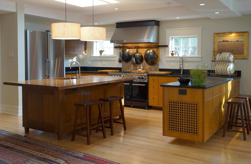 kitchen_Jones M. 367_v2.jpg
