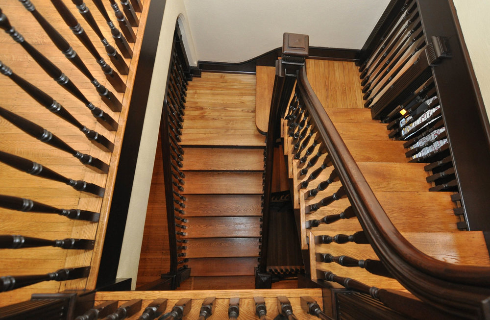 restoration_Square Staircase_v2.jpg
