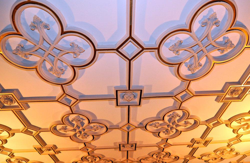 pindzola.ceiling3_v2.jpg