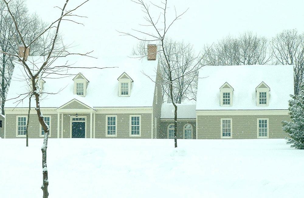 Exterior snow3_v2.jpg