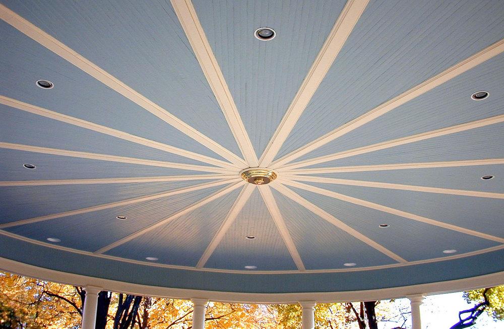Ceiling3_v2.jpg