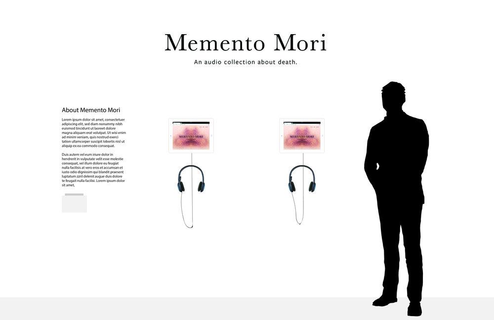MementoMori_mockup-01.jpg