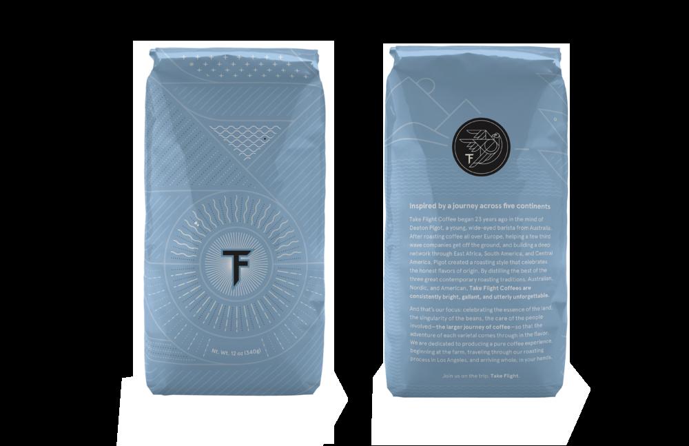 coffeebag-01.png