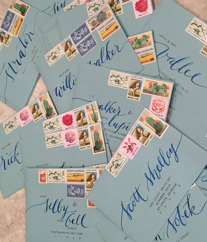 Killion Envelopes.jpg
