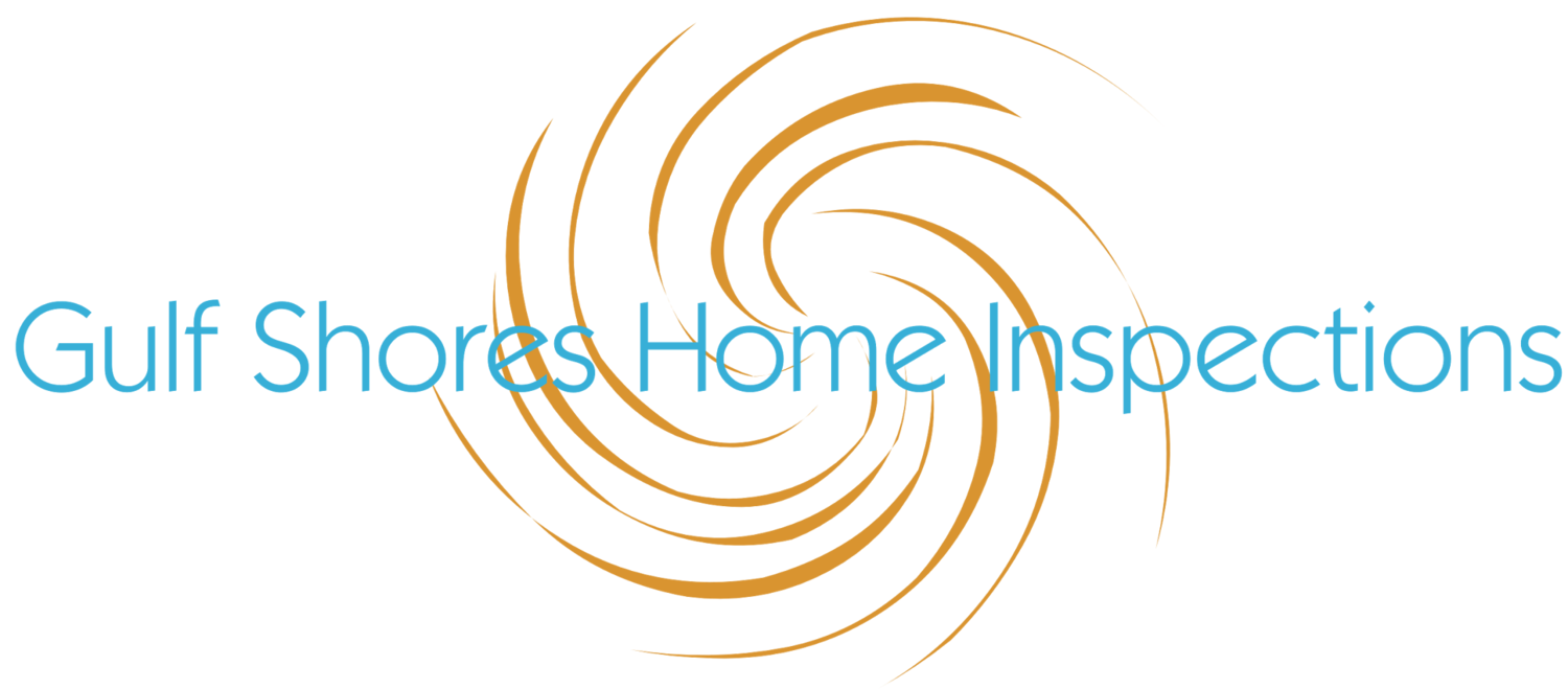 Home Inspectors For Florida | Gulf Shores Home Inspections