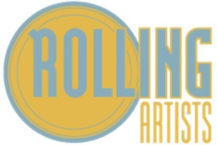 Rolling Artists