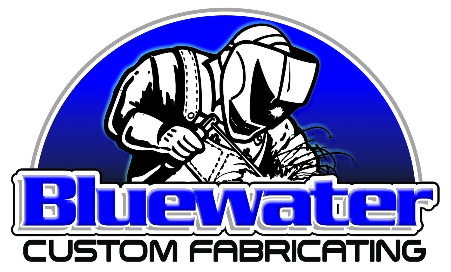 Bluewater Custom Fabricating
