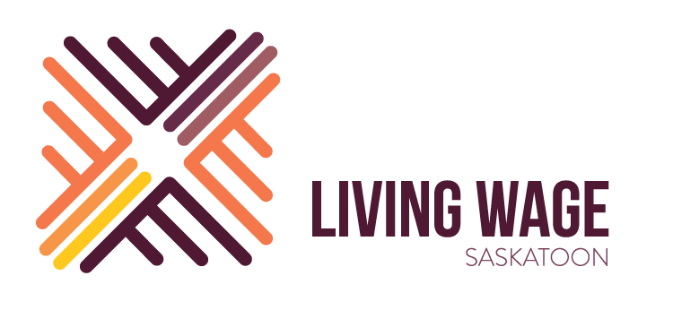 Living Wage-HQ.png