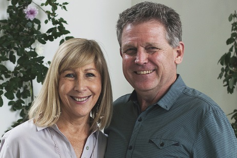 Directors:Steve & Deb White Area:ACT & Country NSW Church:C3 Church Monash Phone:02 6298 5900