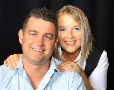 Directors:Kerry & Rhian Robertson Area:Queensland & Far North NSW Church:C3 Church Coomera Phone:07 5580 1100