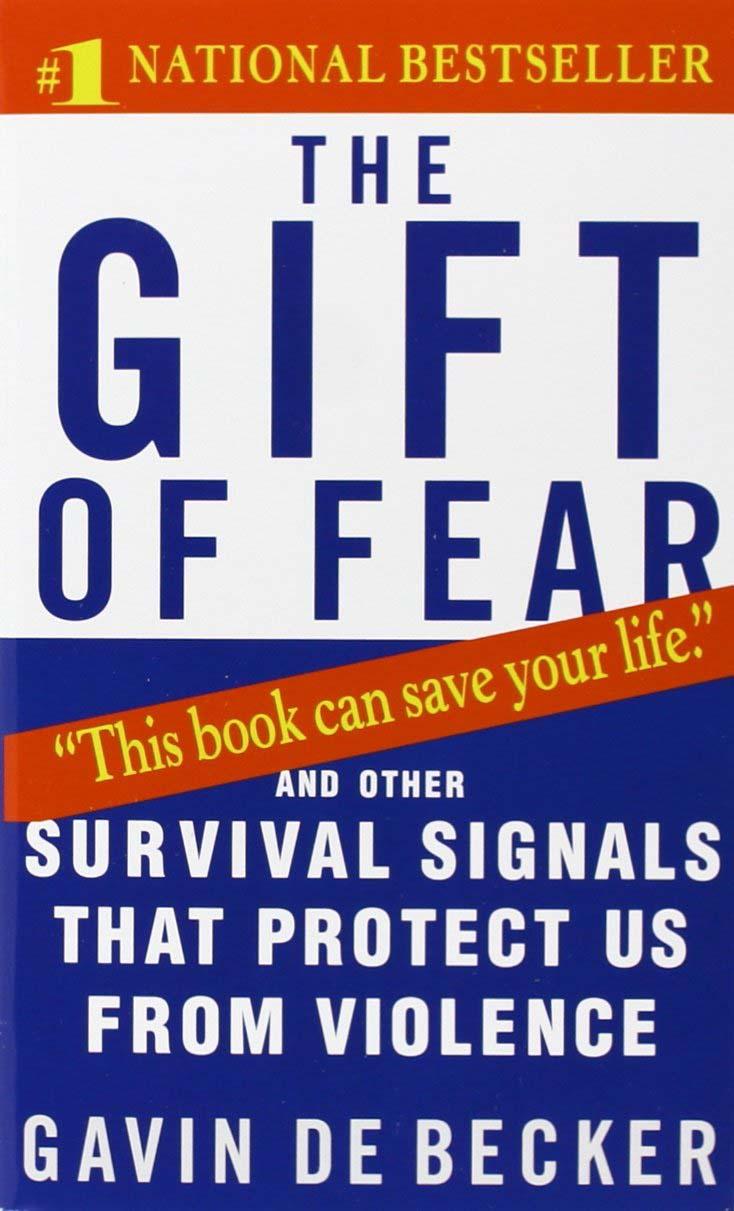 Gift_of_Fear.jpg