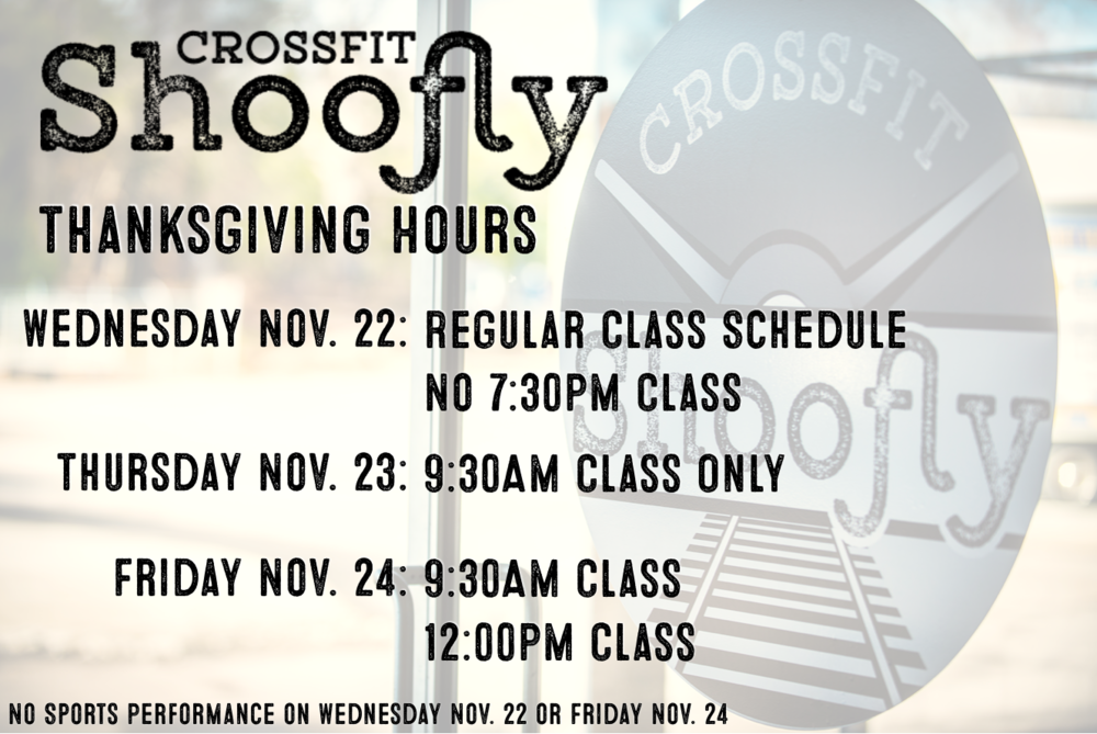 2017 Thanksgiving Hours.png