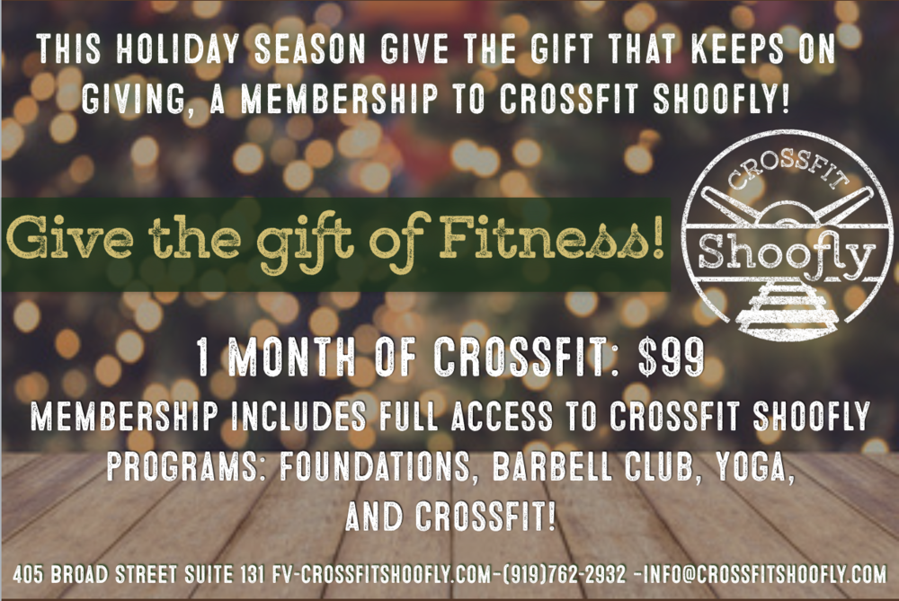 Gift of Fitness 2017.png