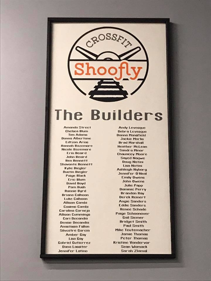 the builders.jpg