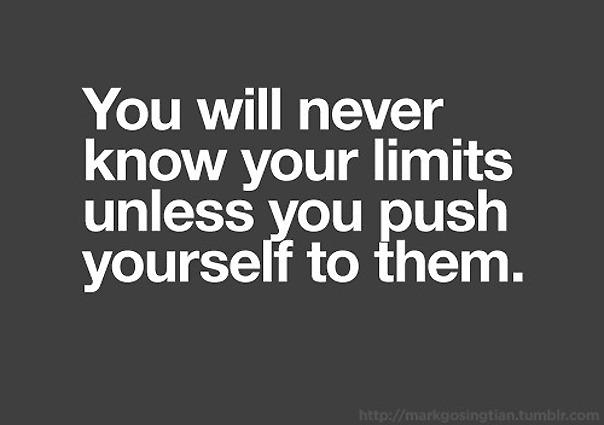 push-limits.jpg