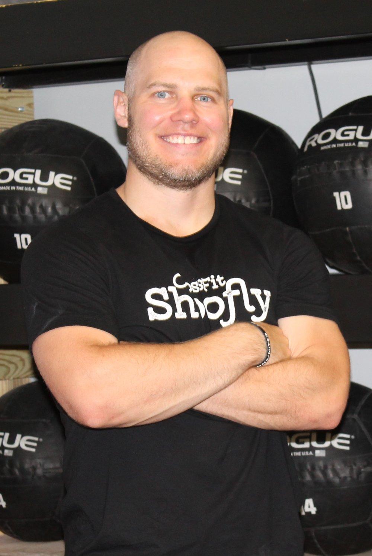Brad Bio Pic.JPG