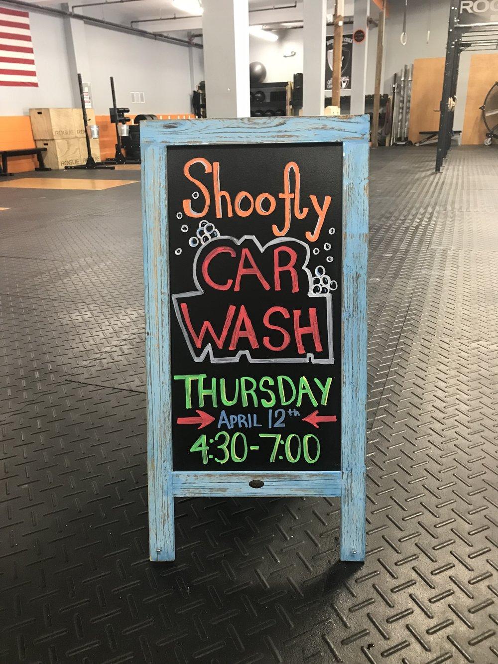 shoofly car wash.JPG