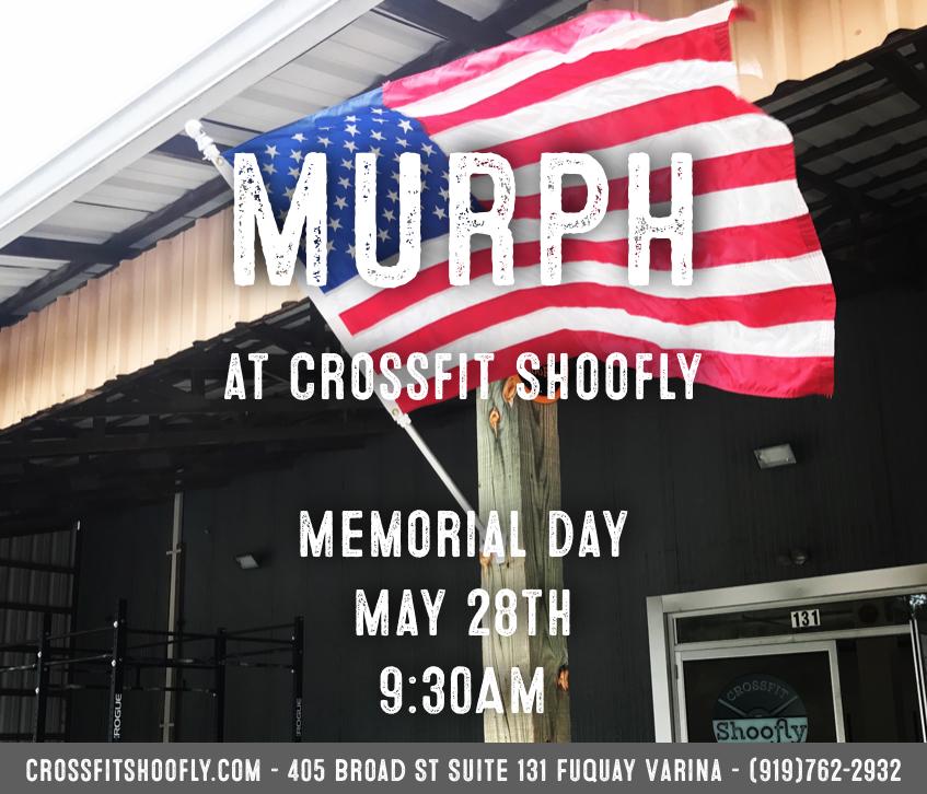 Murph 2018 promo.png